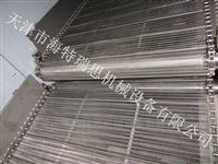 HT-LHC100玉米粒蚕豆流化床速冻机