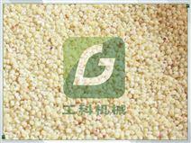 多功能玉米杂粮粉碎机大豆胡椒玉米颗粒机