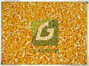 大产量玉米去皮打渣机