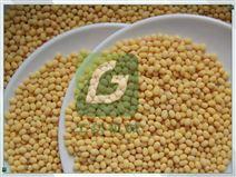 多功能綠豆磕瓣脫皮機
