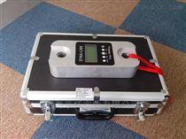 DL-R广州2吨数显手推拉力计 3T直视电子测力仪