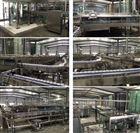 易拉罐精酿啤酒生产线