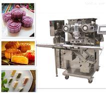 中秋节月饼机桃酥机南瓜饼机器