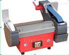 SM140专业屠宰分割磨刀机
