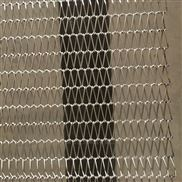厂家生产 不锈钢网带网链 金属链板传动链条