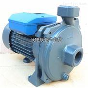 单级离心泵 冷水机专用泵 CM-100 MCL756658