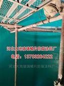 安徽淮南污水池玻璃鳞片胶泥