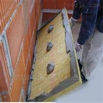 枣阳耐高温岩棉板厂家,生产厂家