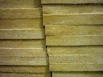 汉川耐高温岩棉板厂家,生产厂家