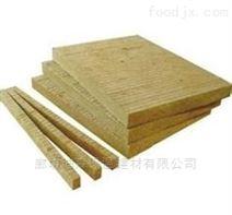 广水耐高温岩棉板厂家,生产厂家