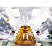 MBM-乳化油防腐剂杀菌剂 切削液防臭剂