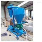 设计生产 软管吸粮机 小型气力式输送机