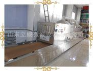 濟南地區五谷雜糧低溫烘焙機廠家介紹