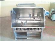 全自動BX-100-150拌餡機