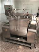 豆面卷蒸炼机