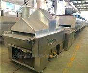 上海喷油机 饼干喷油机 全自动饼干生产线 酥性/韧性饼干成套设备