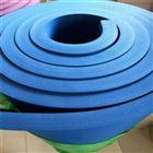 铝箔橡塑保温板价格,橡塑板每平米价格