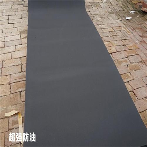橡塑保温板厂家*三亚橡塑板代理厂家