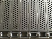 不锈钢网带 专业生产 食品级 耐高温输送带
