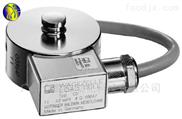 德国HBM柱式传感器