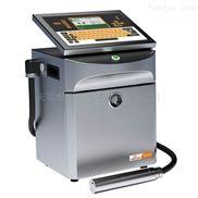 出售張家港食品飲料生產日期油墨噴碼機