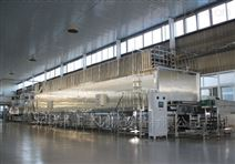 水晶粉丝生产线性能稳定可靠品质放心