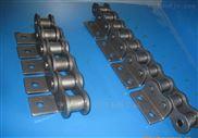 厂家批发网带 金属输送带 不锈钢链条 链板
