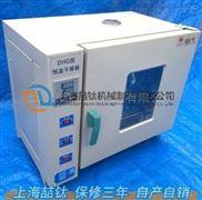 202-2A电热恒温干燥箱批发采购