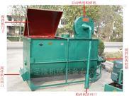 电机带多功能搅拌机厂家图片