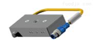 法国SENSTRONIC光电传感器