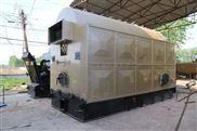 生物质锅炉排放标准及操作