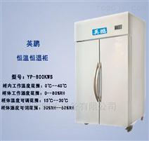 内江市电子元器件防爆恒温恒湿柜