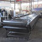 BX-1200山野菜低溫殺菌線