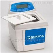 美国Qsonica超声波清洗机