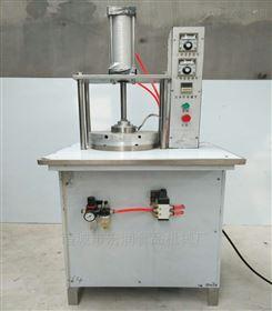 YBJ-200压饼机商用全自动