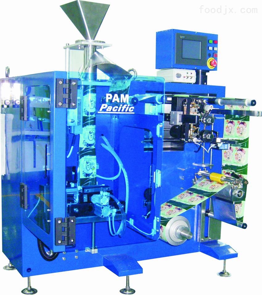 PVF-1000瓜子三角包装机