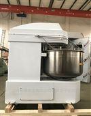 双速和面机 双速双动搅拌机 食品机械