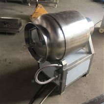 眾康/不銹鋼SUS304滾筒拌料機|調味品拌料機|大米拌料機 價格合適
