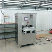 JCFH-4多功能气调包装机