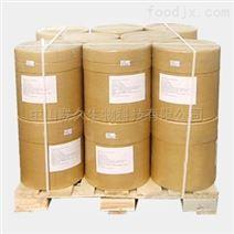 廠家現貨供應復合AD鈣營養強化劑