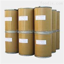 營養強化劑L-蘇糖酸鈣廠家現貨銷售