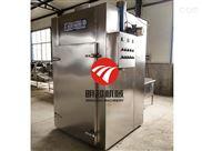 豆干烘干机生产厂家