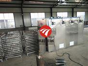 整套红薯加工设备生产线