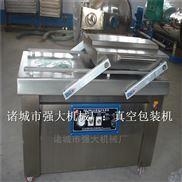 500/2s-月饼充氮气包装机