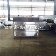 优质箱式干燥机 强流风干机