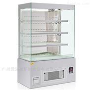 水果保鲜柜风幕柜普洛莱斯品牌