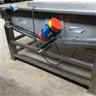 震动筛沥水设备优质供应生产厂家