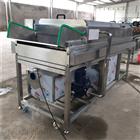 美康海蛎子清洗机生产厂家招代理