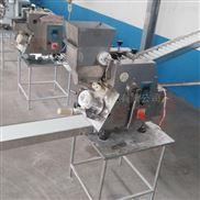锅贴饺子机煎饺水饺机能在一台机器上实现吗