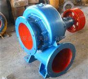 潜水排污泵在污水处理方面使用更广天津德能